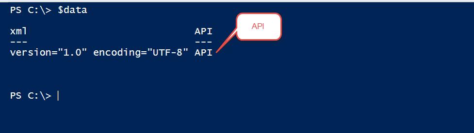 REST_API2