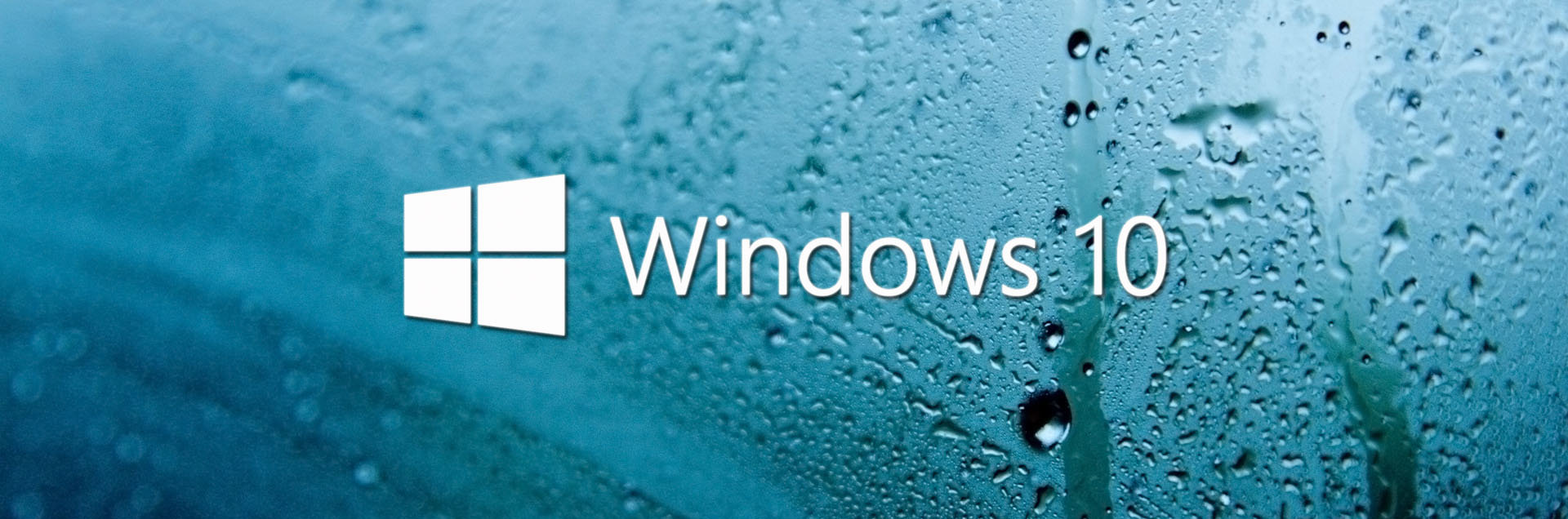 Windows-10-banner-logo-nodevs-02