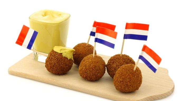 l_6572_dutch-food-1