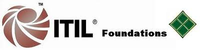 itilv3-foundation-logo1