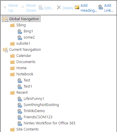 to SharePoint and PowerShell – Refer here