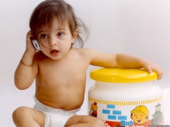 baby-phone-scam
